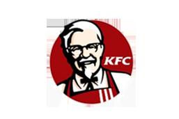 肯德基-KFC
